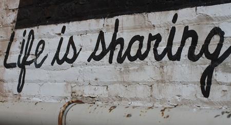 Compartir es vivir: las 13 mejores apps de economía colaborativa para iOS y Android