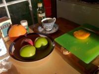 Cinco alimentos que no deben faltar en nuestra dieta diaria