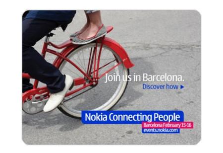 Habrá un evento paralelo al Mobile World Congress por parte de Nokia