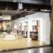 La primera tienda física de Raspberry Pi abre sus puertas para llegar a ese público al que no pueden llegar online