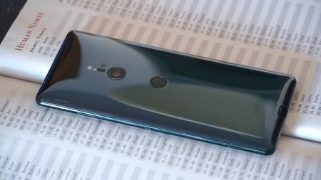 Sonysmartphone
