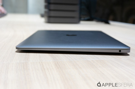 Ipad Pro 2018 Mac Mini 2018 Macbook Air 2018 Primeras Impresiones Applesfera 43
