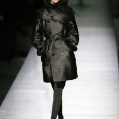 Foto 3 de 5 de la galería jean-paul-gaultier-otono-invierno-2008-en-la-semana-de-la-moda-de-paris en Trendencias