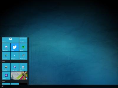 Windows 10 sigue sumando, y acaba el año casi empatado en adopción con Windows 8.1