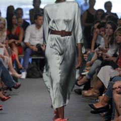 Foto 12 de 35 de la galería the-2nd-skin-co-primavera-verano-2015 en Trendencias