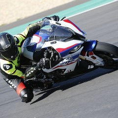 Foto 12 de 153 de la galería bmw-s-1000-rr-2019-prueba en Motorpasion Moto