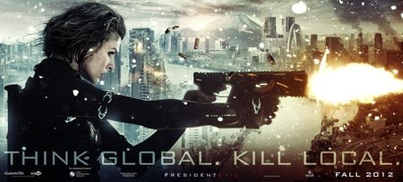 resident-evil-5-retribution