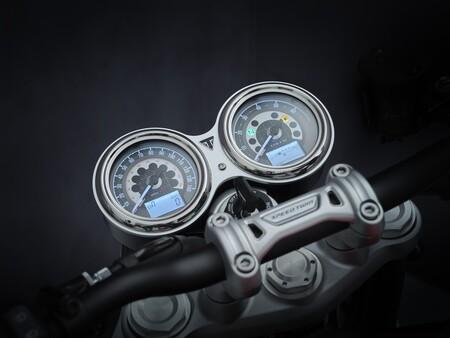 Triumph Speed Twin 2021 004
