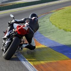 Foto 93 de 145 de la galería bmw-s1000rr-version-2012-siguendo-la-linea-marcada en Motorpasion Moto