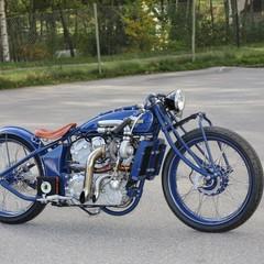 Foto 7 de 14 de la galería indian-super-scout-turbo en Motorpasion Moto