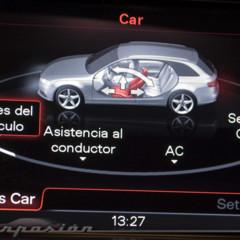 Foto 51 de 56 de la galería audi-rs4-avant-prueba en Motorpasión