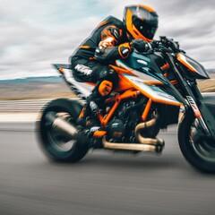 Foto 7 de 13 de la galería ktm-1290-super-duke-rr-2021 en Motorpasion Moto