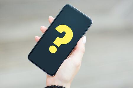 Qué teléfono móvil comprar en 2021