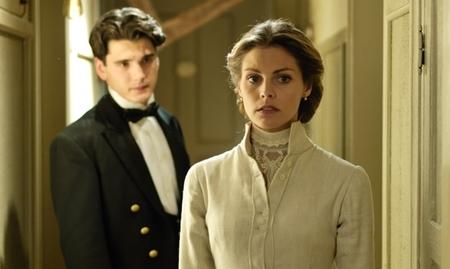 Antena 3 acortará la segunda temporada de 'Gran Hotel'