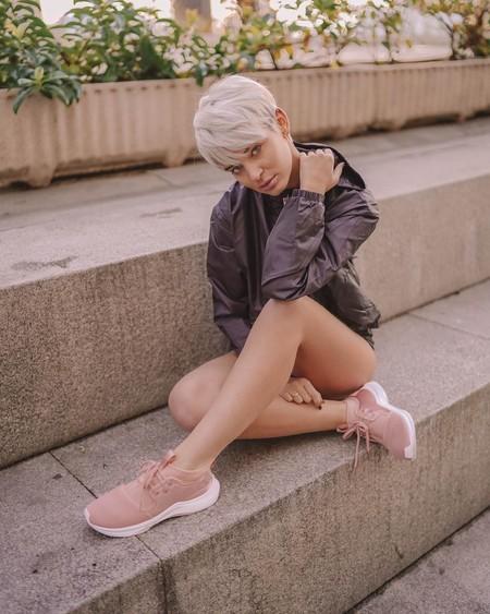 El desnudo de Laura Escanes que ha revolucionado Instagram