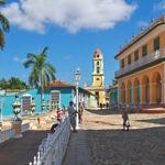 Cuba, mucho más que playas. Aquí sus sitios Patrimonio de la Humanidad