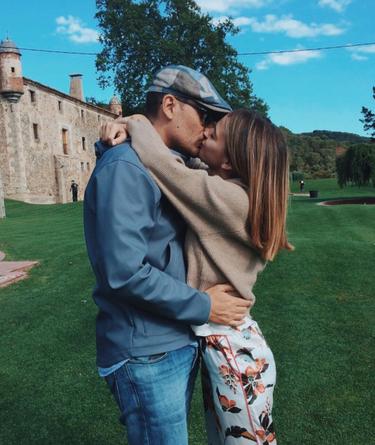 Risto Mejide, Laura Escanes y una boda para criticar modelos #toelrrato