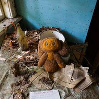 Chernobyl no es lo que era, revistas de fotografía, timelapses en Molina de Aragón y más: Galaxia Xataka Foto