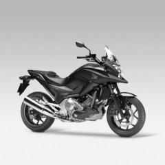 Foto 2 de 15 de la galería honda-nc700x-crossover-significa-moto-para-todo en Motorpasion Moto