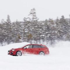 Foto 46 de 137 de la galería subaru-snow-drive-2016 en Motorpasión