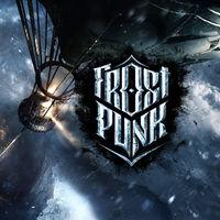 Frostpunk retrasa su llegada hasta 2018 para ofrecer más idiomas y preparar un mejor lanzamiento