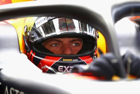 verstappen-gp-china