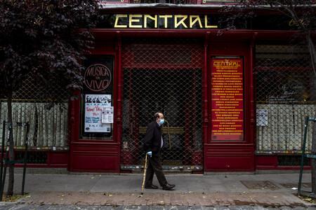 Llegan los primeros vencimientos de créditos a empresas que se pidieron por Covid. Muchas no podrán pagar