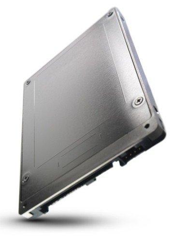 Seagate Pulsar XT.2, SSD SLC para el público profesional