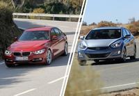 Extraoficial: BMW y Hyundai abrirán plantas en México