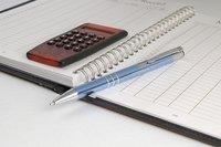 ¿Cómo elaborar un presupuesto de forma correcta?: el control de lo presupuestado