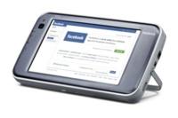 Facebook quiere aparecer en los móviles de Nokia