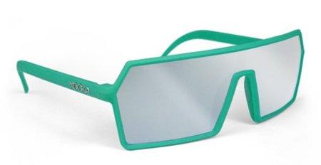 Nooka lanza su primera colección de gafas de sol