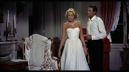 grace_kelly_white_dress_from_to_catch_a_thief.jpg