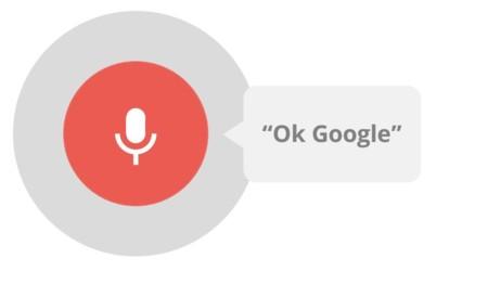 """El comando """"OK Google"""" en Chrome para PC ya está disponible en español"""