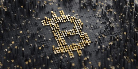 Asombro y expectación con un bitcoin que ya vale 10.000 dólares