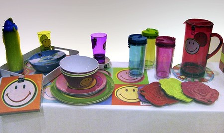 Novedades zak!designs 2012