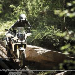 Foto 8 de 98 de la galería honda-crf1000l-africa-twin-2 en Motorpasion Moto
