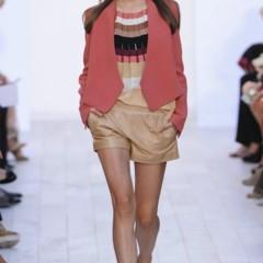 Foto 31 de 36 de la galería chloe-primavera-verano-2012 en Trendencias