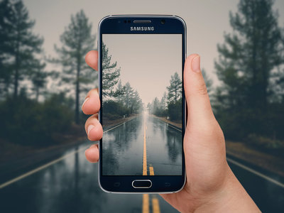 21 consejos imprescindibles para hacer buenas fotos con tu móvil Android