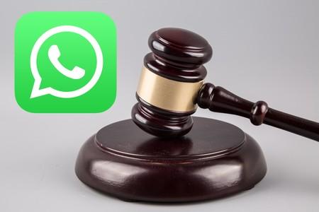 Un juez de Vigo sentencia que lo dicho por WhatsApp puede ser considerado un contrato verbal vinculante
