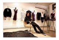 New York Fashion Week Spring/Summer 2013: empiezan las noticias de moda y belleza
