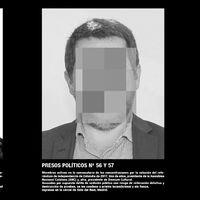 """Censurando una obra sobre """"presos políticos"""", ARCO ha logrado que hablemos sobre si realmente existen en España"""