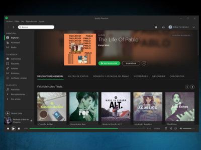 Spotify: 17 trucos (y algún extra) para aprovechar el servicio de música al máximo