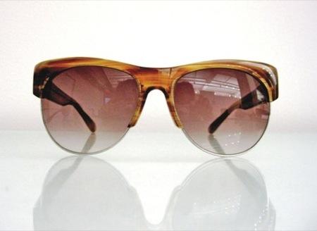 Las gemelas Olsen apuestan por el mercado de las gafas de sol con The Row