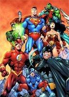 Las pelis de superhéroes son tontas (las de fantasmas, todavía más)