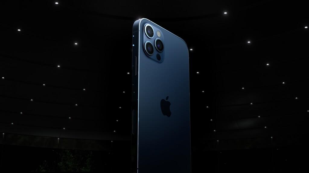Primeros benchmark de los iPhone doce Pro: incluso un 25% mas rápidos que sus predecesores