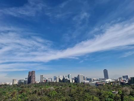Samsung Galaxy S20 Ultra Analisis Mexico Prueba Camara 5