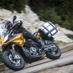 Foto 57 de 105 de la galería aprilia-caponord-1200-rally-presentacion en Motorpasion Moto