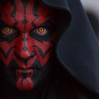 'Darth Maul: Apprentice': un digno homenaje al personaje más desaprovechado de Star Wars