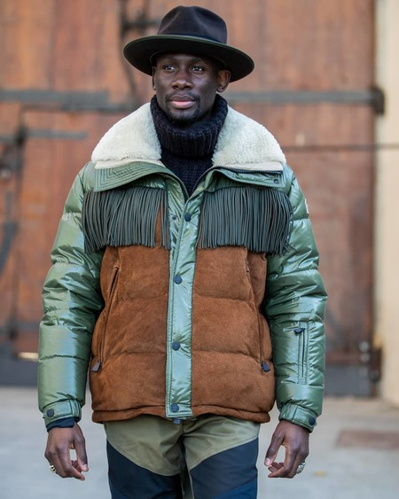 Berlin Paris Fashion Week Mens Street Style 05
